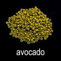 avocadoname