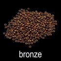 bronzename