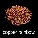 copperrainbowname