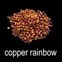 copperrainbowname