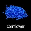 cornflowername