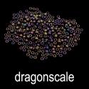dragonscalename