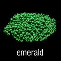 emeraldname