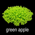 greenapplename