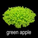 greenapplename