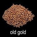 oldgoldname