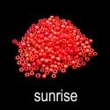 sunrisename