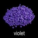 violetname
